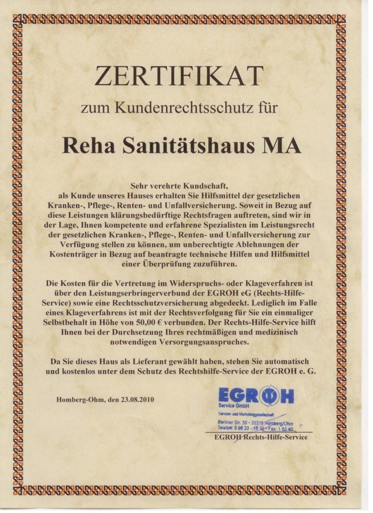 Enchanting Probe Zertifikat Der Leistung Model - FORTSETZUNG ...