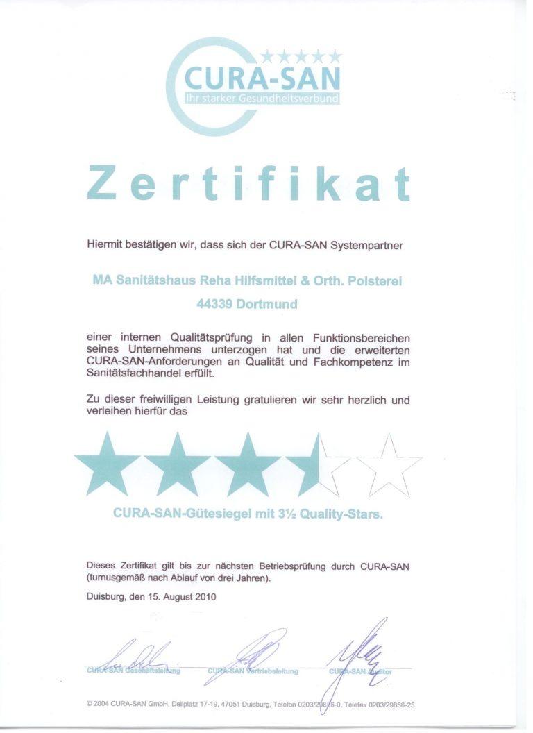 Fein Gabelstapler Zertifikatvorlage Galerie - Beispiel Anschreiben ...
