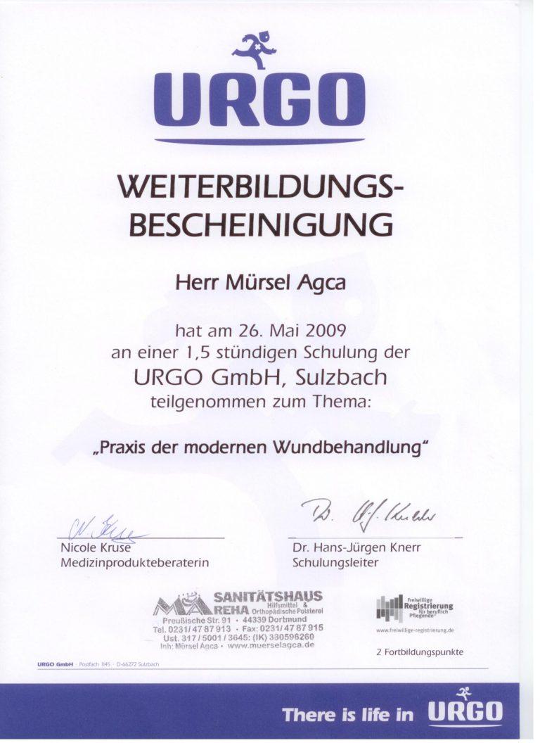 Niedlich Zertifizierung Der Wertschätzung Vorlage Fotos - Entry ...