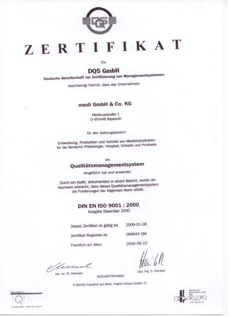 Nett Gabelstapler Zertifikatvorlage Galerie - Entry Level Resume ...